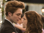 Twilight, Harry Potter and the hits and misses of teen literature on the big screen.