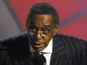 Don Cornelius dead in apparent suicide