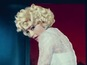 Madonna's new video: The best bits
