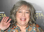 Kathy Bates back to American Horror Story