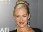 'Mistresses' adds Penelope Ann Miller