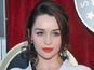 Emilia Clarke sings in 'Dom Hemingway'