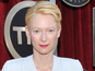 Tilda Swinton cast in vampire romance