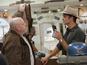'Justified': 'Harlan Roulette' recap