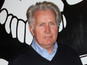 Martin Sheen joins Howard Hughes movie