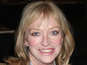 'Revenge' casts Veronica Cartwright