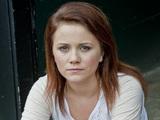 Holly Jack (Nicole, River City)