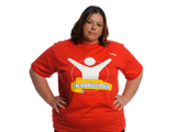 The Biggest Loser Australia: Lydia Hantke