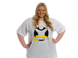 The Biggest Loser Australia: Rebekah Gilchrist