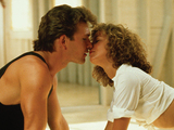 Greatest Ever Movie Couples: Dirty Dancing