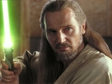 'Star Wars: Episode I - The Phantom Menace' still