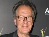 Geoffrey Rush - 2012 Australian Academy of Cinema and Television Arts Awards held at Soho House