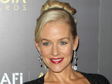 Penelope Ann Miller - 2012 Australian Academy of Cinema and Television Arts Awards held at Soho House