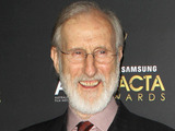 James Cromwell - 2012 Australian Academy of Cinema and Television Arts Awards held at Soho House