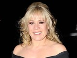 Letitia Dean