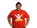 Fans of the single contestants on The Biggest Loser 2012 can apply to date them.