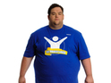 "Biggest Loser eliminee Ryan Preuss says that he wished he'd ""pushed harder""."