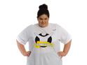 "Lara Whalan from Biggest Loser 2011 says that there is a lot of ""pressure""."