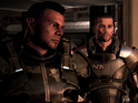 Mass Effect Trilogy is coming to the PS3, Xbox 360 and PC from November.