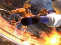 Over 240 changes to balance Soul Calibur V in the upcoming title update.