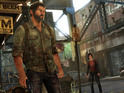 The first three images of Naughty Dog's The Last of Us are released.