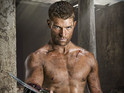 Spartacus creator Steven S DeKnight says the timing is right to end the series.