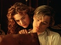Digital Spy takes a look at 20 great movie couples for Valentine's Day.