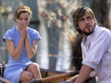 Director Nick Cassavetes opens up about tensions behind the scenes on The Notebook.