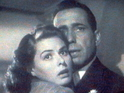 Casablanca will receive a digitally remastered edition for special screenings.