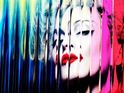 Madonna confirms 15 of the song titles for her new album.