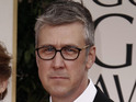 Alan Ruck isn't looking forward to seeing Ferris Bueller revived for an advert.