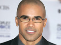 Shemar Moore suggests Don Cornelius may have been battling early onset dementia.