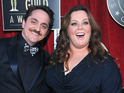 Emmy Award winner's untitled comedy with husband Ben Falcone gets late nod.