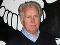 Martin Sheen warns that Mitt Romney's election would be dire for US.