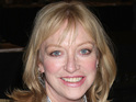Veronica Cartwright will play a lawyer on ABC drama Revenge.
