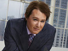 Clay Aiken on Duck Dynasty controversy: 'Homophobia comes from fear'