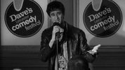 See all of Mayer's first-time stand-up set, compered by Ian Stone.  WARNING: Mayer does some naughty swears in this video.