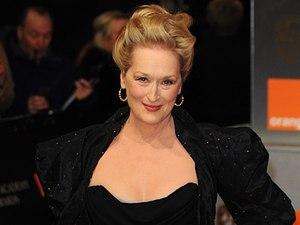 BAFTA Awards 2012: Red Carpet