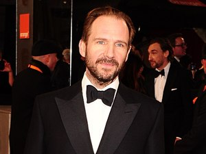 BAFTA Awards 2012: Red Carpet