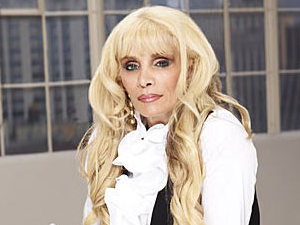 The Celebrity Apprentice: Victoria Gotti