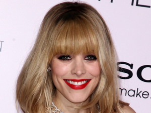 Rachel McAdams 'The Vow' Los Angeles Premiere at Grauman's Chinese Theatre Los Angeles