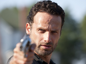 The Walking Dead S02E08: &#39;Nebraska&#39;