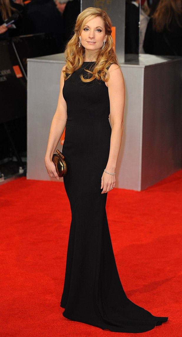 2012 Orange BAFTA Film Awards