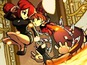 Skullgirls Encore delayed on PS4, Vita