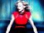 Orbit releases Madonna remix - listen