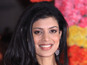 Tina Desai: 'Birthday surprise was great'