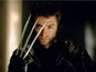 'The Wolverine' to shoot in Japan