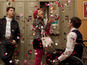 'Glee': 'Heart' recap
