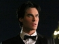 Vampire Diaries star hints at threesome