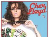Cher Lloyd feat. Astro: 'Want U Back'
